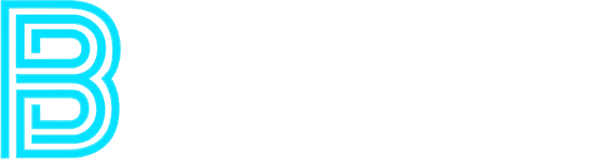 Brandie Communications